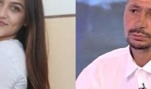"""VIDEO Tragedia Caracal. Al doilea inculpat a fost într-o emisiune TV: """"Dincă nu ar fi în stare să răpească fete"""""""