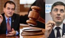 """Duetul anti-justiție Barna&Orban, pus la zid de peste 1000 de judecători și procurori care nu vor niciun fel de superimunitate: """"Magistrații nu pot fi situați deasupra cetățenilor obișnuiți!"""""""