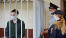 SOVIETSTAN. Situație îngrozitoare în Rusia: un număr imens de nevinovați sunt închiși în sistemul penitenciar. TORTURA e o practică predilectă