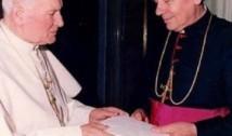Cardinalul Todea: prințul Bisericii din catacombe. Sighet, Pitești, Râmnicu Sărat, Gherla – alte destinații, aceeași Golgotă