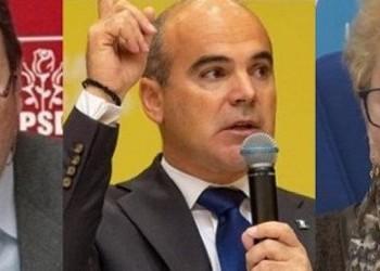 VIDEO Rareș Bogdan, anunț în premieră privind pensiile speciale: Dacă CCR îi dă dreptate lui Weber, voi lansa o solicitare către Guvern printr-o conferință de presă!