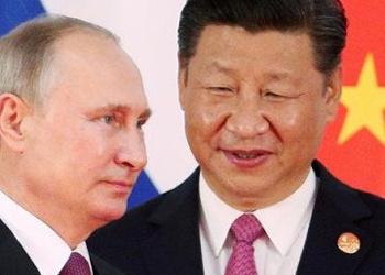 China și Rusia o țin langa cu fake news-ul descoperirii vaccinurilor anti-Covid. Asta după ce China comunistă a infestat întreaga planetă