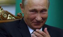 Noul RĂZBOI informațional al Kremlinului: fake news masiv, manipularea sistemelor de vot și ATACURI la adresa presei
