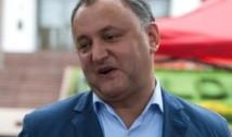 Avertisment al Promo-LEX: rusofilul Dodon folosește toate resursele administrative în campania electorală. SUSPICIUNI majore în privința secțiilor de vot din Transnistria
