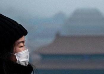 De la Tokyo la București: cu MASCĂ sau fără, dar sătui de coronavirus. Cum reacționează autoritățile la proteste și nemulțumiri