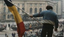 22 decembrie 1989: Trei decenii de la fuga soților Ceaușescu și victoria Revoluției la București