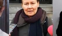 Iohannis a acceptat propunerile lui Predoiu pentru șefia marilor parchete. Hosu și Scutea primiseră aviz negativ din partea CSM