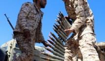 Va câștiga generalul Haftar războiul din Libia? Turcia, din ce în ce mai agresivă în Mediterană. Adevăratele mize ale conflictului