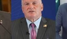 Ambasadorul SUA salută votul anti-PSD acordat de români la alegerile locale! Diplomatul anunță 2 mari victorii ale Guvernului Orban în cadrul parteneriatului strategic cu americanii