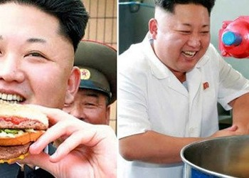 Crimele comunismului: dictatorul Kim Jong-un ÎNFOMETEAZĂ Coreea de Nord și NU acceptă ajutoare umanitare din partea Coreei de Sud