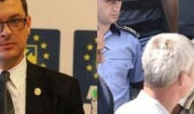 Ovidiu Raețchi pune lupa pe complicitatea Poliției Caracal cu interlopii: Nu e un caz izolat! E opera mandatului lui Carmen Dan! Guvernul e de partea criminalilor! EXCLUSIV