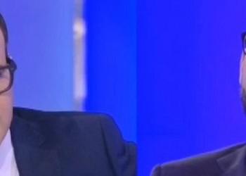 """Un alt pion promovat de Dan Voiculescu la Antena 3 se gândește să candideze la prezidențiale. Anunțul a fost făcut de """"analistul politic"""" antenist printr-un comentariu la o postare pe Facebook în care se lăuda că ascultă manele"""