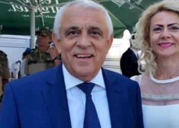 """EXCLUSIV SURSE Își fac BAGAJELE? """"Doamna ministru"""" Carmeluța și-a tras șase Samsonite de lux pe banii Ministerului Agriculturii"""