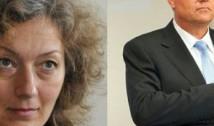 Asociația Studenților în Drept salută desemnarea Elenei-Simina Tănăsescu ca judecător la CCR