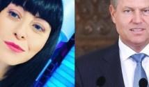 """Ramona Ursu îl trage la răspundere pe Klaus Iohannis: """"Mai facem referendumul pe Justiție sau nu-l mai facem?"""""""