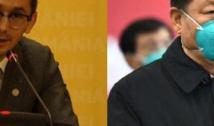 """Deputatul Pavel Popescu declară război total comuniștilor din China printr-un proiect de lege: """"Partidul Comunist Chinez nu poate cumpăra România! Trebuie să plătească cu vârf și îndesat pentru tot răul făcut!"""""""