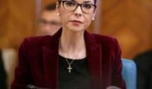"""Birchall devoalează pașii prin care GIO PSD a pregătit ultimul asalt asupra justiției: """"Ciordache"""" și mutările-cheie pe care le-a făcut cu sprijinul prietenei de la CSM"""