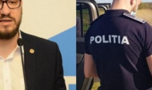 """Președintele CJ Bihor, care spunea că e """"from Hungary"""", prins la pescuit ilegal. Silviu Dehelean (USR) cere demisia udemeristului sau retragerea sprijinului politic"""