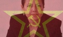 Adina Florea, în corzi. Șapte membri CSM solicită amânarea numirii procuroarei în fruntea Secției Speciale