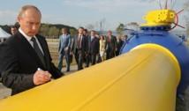 Comisiei Europene i se cere ANCHETAREA manevrelor Gazprom, care au dus la creșterea explozivă a prețului gazului natural în Europa. E necesară o anchetă care să afle ce a oprit și la noi în țară marile proiecte de exploatare a gazului românesc