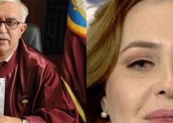 EXCLUSIV Zegrean șterge pe jos cu ministrul Carmen Dan: comite un ABUZ INCALIFICABIL împotriva românilor care-l huiduiesc pe Dragnea