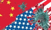 Războiul invizibil: cum și când au aflat serviciile secrete ale SUA despre izbucnirea coronavirusului în Wuhan. Cernobîlul chinezesc