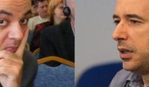 Consilierul economic al lui Ludovic Orban, victimă a incompetenței din cadrul ISU: Nu e admisibil așa ceva! Nu simt nici o reformă sub dl. Arafat