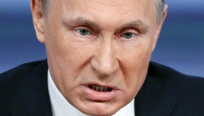 Sondaj ÎNFRICOȘĂTOR în epoca Putin: 30% dintre ruși aprobă TORTURA, 1 din 10 ruși a fost supus torturii de oamenii legii!
