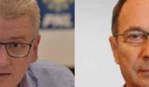 """Florin Roman anunță că PNL nu renunță la eliminarea pensiilor speciale și lansează o întrebare-cheie: """"Cum pot niște judecători ai CCR, beneficiari de pensii speciale să judece cu bună-credință, desființarea pensiilor speciale?"""""""