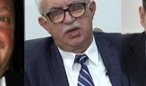 """EXCLUSIV Augustin Zegrean: """"Gheorghe Stan nu a citit niciodată Constituția! Simina Tănăsescu știe carte și pentru ei!"""""""