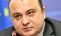 Radu Carp, semnal de alarmă în privința președinției Consiliului UE: Nu avem nici măcar un calendar al reuniunilor! EXCLUSIV