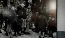 27 ianuarie-Ziua Internațională de Comemorare a Victimelor Holocaustului. Galerie foto exclusivă de la Muzeul Lagărului de Concentrare de la Auschwitz