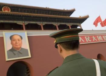 China comunistă, o nouă mutare agresivă: amenință să pună în pericol producția multor bunuri indispensabile în noua eră ecologică a societății occidentale