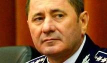 Ioan Buda a fost demis din funcția de șef al Poliției Române în urma ororilor petrecute la Caracal
