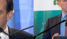 """VIDEO Ludovic Orban, de acord cu propunerea ministrului Justiției de a desființa SS: """"Obiectivul nostru e de a pune capăt MCV"""""""