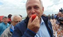 Liviu Dragnea, la ceas aniversar, e tot în penitenciar. Și continuă să facă bani! Un fost primar PSD explică de unde i s-a tras tot necazul infractorului de la Rahova