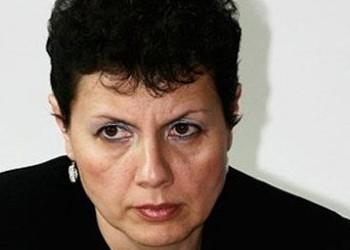 UPDATE CSM confirmă că pesedista Adina Florea a renunțat să mai spere că va fi șefa SS