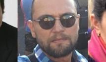 """Oreste a răbufnit împotriva Adinei Florea: """"Sinistra creatură, sluga fanatică a mafiei politice încearcă cu disperare să blocheze drumul lui Kovesi spre șefia Parchetului European!"""""""
