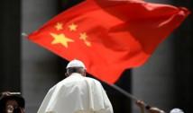 Lovitură pentru China comunistă: Bisericile catolice din Hong Kong pregătesc Liturghii pentru comemorarea victimelor masacrului din Piața  Tiananmen