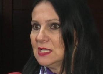 Șpăgăreasa Sorina Pintea jubilează. Decizia Tribunalului București