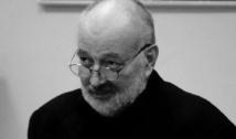 Mărturia lui Vlad Voiculescu și efectele ei