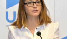 """Florina Presadă solicită suspendarea pensiilor speciale pentru parlamentari: """"Am depus un amendament""""! Gaura bugetară enormă creată de privilegiații din Parlament"""