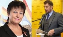 """PUN refuză oferta AUR Moldova, în urma negocierilor purtate cu Târziu. Ana Guțu: """"AUR România s-a acreditat ca un partid populist, anti-NATO"""""""