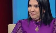 """Sorina Pintea, bolnavă de lăcomie și bani nemunciți. Cum a încercat să ia cu japca donațiile ong-ului """"Dăruiește viață"""". Pesedista are o mândrețe de fiu traficant de droguri de mare risc, condamnat la șapte de ani de închisoare cu executare"""