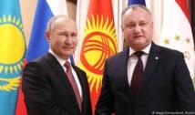 """NU există pericol mai mare pentru R.Moldova ca trupele rusești de OCUPAȚIE din așa-zisa Transnistria. Explicațiile deputatului Iurie Reniță, """"pacificatorii"""" și Grupul Operativ al Trupelor Ruse (GOTR)"""
