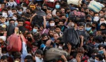 India nu vrea să își sacrifice economia și cetățenii. Guvernul Modi anunță o cu totul altă abordare a crizei produse de COVID-19