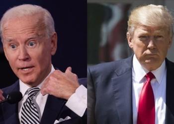SUA mențin decizia de a NU relua Tratatul Open Skies cu Rusia, deși Joe Biden criticase această hotărâre asumată de administrația Trump