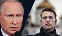 Grupul de ASASINI FSB care l-a otrăvit cu noviciok pe opozantul Navalnîi. O anchetă explozivă a Bellingcat, The Insider, Der Spiegel și CNN. Criminalii Moscovei