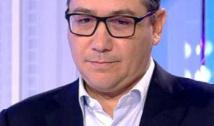 Ponta rămâne singur în Pro România. Val de demisii din partid, printre care și doi fondatori
