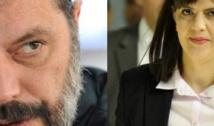 Eckstein anunță APOCALIPSA lui Dragnea: dacă Laura Codruța Kovesi ajunge șefa Parchetului European, UE pălmuiește PSD! EXCLUSIV